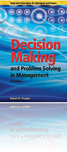 Decision Making and Problem Solving in Management